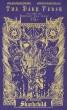 The Dark Verse, Vol. 3: Beyond the Grip of Time by M. Amanuensis Sharkchild