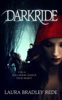 Cover for 'Darkride (Book One of the Darkride Chronicles)'