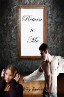 Cover for 'Return to Me'