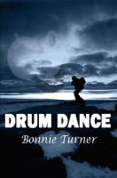 Cover for 'Drum Dance'