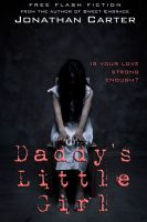 Cover for 'Daddy's Little Girl'