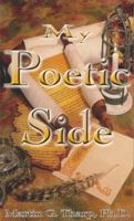 Cover for 'My Poetic Side'