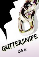 Cover for 'Guttersnipe'