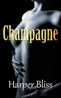 Cover for 'Champagne'