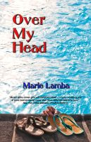 Cover for 'Over My Head'