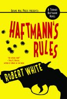 Cover for 'Haftmann's Rules'