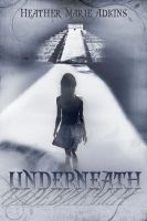 Cover for 'Underneath'