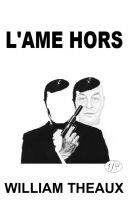 Cover for 'L'Ame Hors'