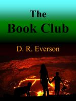 Cover for 'The Book Club'