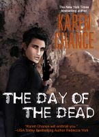 Cover for 'The Day of the Dead'