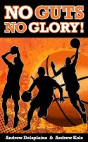No Guts, No Glory! cover