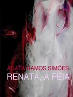 Cover for 'Renata, a Feia'