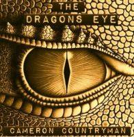 Cover for 'The Dragons Eye'