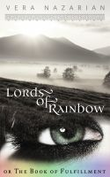 Cover for 'Lords of Rainbow'
