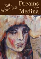Cover for 'Dreams in the Medina'