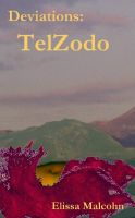 Cover for 'Deviations: TelZodo'