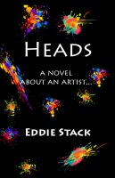 Cover for 'Heads'