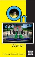 Cover for 'On the Brink... Volume 2'