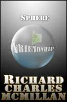 Cover for 'Sphere of Friendship'