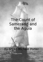 Cover for 'The Count of Samerand and the Aguia'