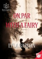 Cover for 'On Par with a Fairy'