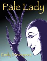Cover for 'Pale Lady'