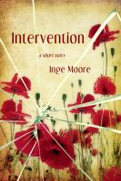 Cover for 'Intervention'