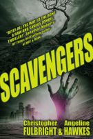 Cover for 'Scavengers'
