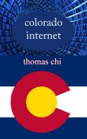 Cover for 'Colorado Internet'