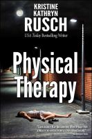 Cover for 'Physical Therapy'