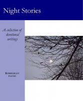 Cover for 'Night Stories'