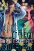Getting It On the Go: Gay Public Sex Stories by Giselle Renarde