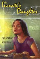 Cover for 'An Inmate's Daughter'