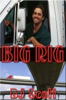 Cover for 'Big Rig'
