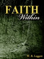 Cover for 'Faith Within'