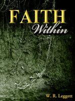 Faith Within cover
