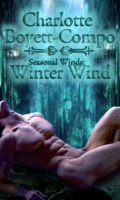 Cover for 'Seasonal Winds Four: Winter Wind'