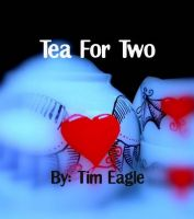 Tea for Two cover