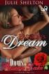 Passion's Dream by Julie Shelton