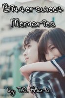 Cover for 'Bittersweet Memories'