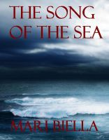 Cover for 'The Song of the Sea'