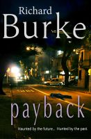 "Cover for 'Payback (formerly ""Separate Rooms"")'"