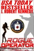 Rogue Operator (A Special Agent Dylan Kane Thriller, Book #1) by J. Robert Kennedy