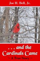 Cover for '... and the Cardinals Came'