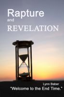Cover for 'Rapture and Revelation'