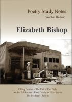 the prodigal language elizabeth bishop The prodigal elizabeth bishop the prodigal elizabeth bishop themes addiction the poem is autobiographical in the sense that bishop herself suffered from alchohal addiction, in this poem she shows how miserable it can be the prodigal is ashamed of his alcholism, 'he hid the pints behind a two by.