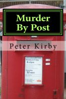 Murder By Post  cover