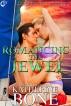 Romancing the Jewel by Katherine Bone