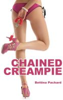 Cover for 'Chained Creampie (Reluctant Bondage)'
