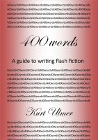 Cover for '400 Words'
